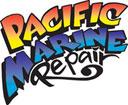 Pacific Marine Repair